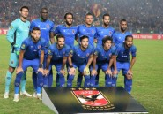 Le foot égyptien en crise,