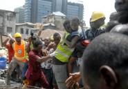 Nigeria: le bilan monte