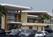 Guinée équatoriale: un militant des droits de l'homme en résidence surveillée