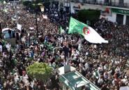 Algérie: la contestation s'installe, que peut proposer le pouvoir?