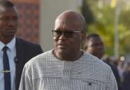 """Burkina: vers un """"report sine die"""" du référendum constitutionnel"""