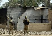 Nigeria: quatre agriculteurs tués dans une attaque de Boko Haram