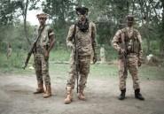 """Nouveau gouvernement en Centrafrique: les malentendus """"aplanis"""", selon le Premier ministre"""