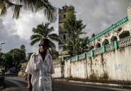 Les Comores, un micro-Etat pauvre dans l'océan Indien