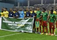 Qualifs CAN-2019: dernière chance