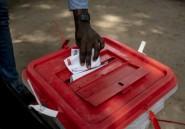 Les Nigérians revotent pour élire des gouverneurs et assemblées régionales