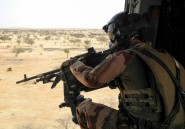 Le Conseil de sécurité de l'ONU tente de panser les plaies du Sahel