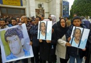 Libye: manifestation pour la libération de l'ex-espion en chef de Kadhafi