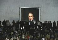 Algérie: le FLN de Bouteflika resserre les rangs sur la sortie de crise