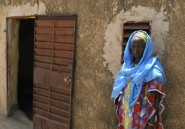 Mali: 6 Dogons tués après 160 Peuls, l'ONU appelle au calme