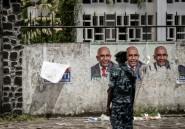 Comores: l'opposition inflexible après la réélection contestée du sortant Azali