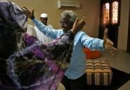 Soudan: un journaliste détenu pour avoir critiqué l'état d'urgence libéré