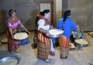 Des pays du Maghreb unis derrière la candidature du couscous au patrimoine immatériel de l'Unesco