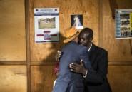 Rwanda: après le génocide, le lent cheminement vers le pardon