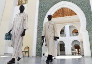 Au Maroc, un institut forme les imams