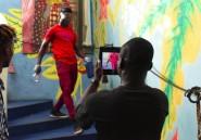 Côte d'Ivoire: un festival met