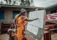 RDC: Beni boude les élections partielles