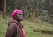 Rwanda: