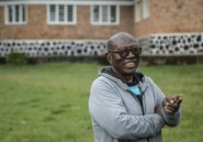 Rwanda: retour dans la crainte pour l'ex-major Bernard Ntuyahaga