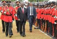 Tanzanie: la société civile appelle Magufuli