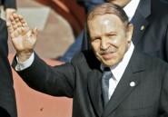 """Algérie: la transition politique, """"défi le plus important"""" entre l'armée et la rue"""