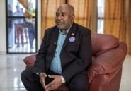 Comores: sitôt réélu, le président reprend ses fonctions sans attendre son investiture