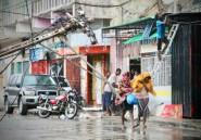 Mozambique: début d'une campagne de vaccination de masse contre le choléra