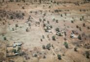 Dans l'est du Tchad, un conflit communautaire larvé qui inquiète