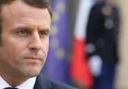 Génocide au Rwanda: Macron reçoit une association de soutien aux rescapés