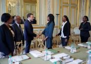 Génocide au Rwanda: Macron décide l'ouverture des archives