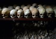 Rôle de la France au Rwanda entre 1990 et 1994: des chercheurs chargés de faire parler les archives