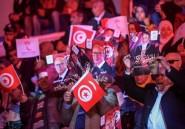 Tunisie: le président Essebsi souhaite ne pas être candidat