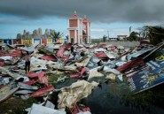 Même dévastée, Beira veut relever le défi du changement climatique