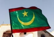 Mauritanie: un 3e candidat de l'opposition dans la course