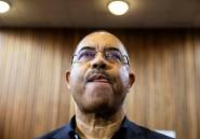 La justice sud-africaine valide les demandes d'extradition d'un ex-ministre mozambicain