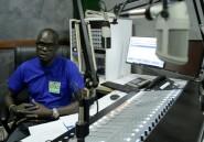 Au Soudan du Sud, la lutte d'Eye Radio pour rester sur les ondes courtes