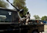 Niger: nouvelle attaque meurtrière de Boko Haram contre Diffa