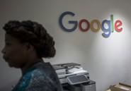 Google ouvre son premier laboratoire d'intelligence artificielle en Afrique