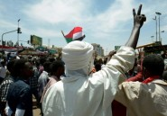 Soudan: la contestation maintient la pression sur les militaires au pouvoir