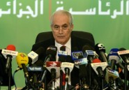 Algérie: démission du président du Conseil constitutionnel