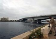En Libye, les combats font rage aussi sur les réseaux sociaux