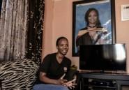 Petits boulots ou chômage, fatalité des jeunes diplômés sud-africains