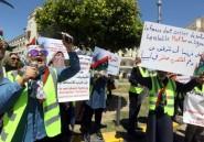 Libye: le ministère de l'Intérieur accuse Paris de soutenir le maréchal Haftar