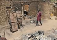 Cameroun: onze civils tués dans une attaque de Boko Haram