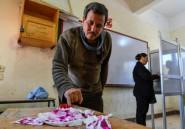 Egypte: 2e jour du référendum pour prolonger la présidence Sissi