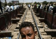L'armée soudanaise exige la levée des barrages, les manifestants maintiennent la pression