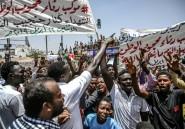 Sommets africains d'urgence mardi au Caire sur le Soudan et la Libye