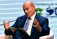 Algérie: arrestation du PDG du premier groupe privé et d'autres industriels
