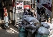 Egypte: fin du référendum pour prolonger la présidence de Sissi