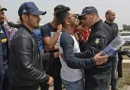 Tunisie: saisie des équipements d'une importante télévision privée